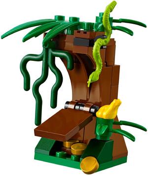 Najtańsze Klocki Lego Sklep Internetowy Salonklockowpl