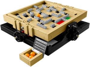 Lego Gry Planszowe Salonklockowpl
