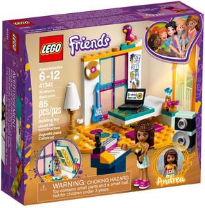 Serie Lego Sklep Internetowy Salonklockowpl