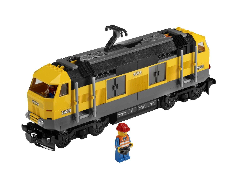 Конструктор Lego Star Wars Финн 75116
